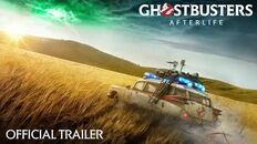 GHOSTBUSTERS-_AFTERLIFE_-_Official_Trailer