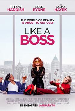 Like a Boss 2020 Poster.jpg