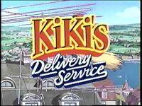 Video trailer Kiki's Delivery Service.jpg