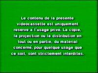 1990s FBI Warning 1 (Canadian French).jpg