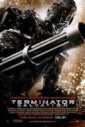 220px-Terminator-salvation-poster