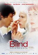 Blind 2007 Poster