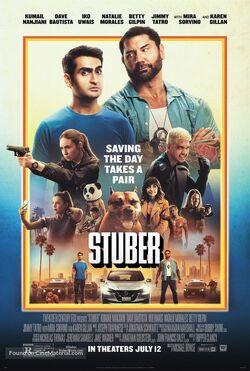 Stuber2019.jpg