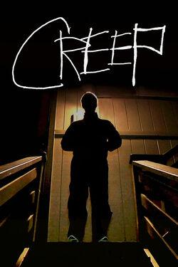 CreepPoster.jpg