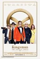 KingsmanTheGoldenCircle