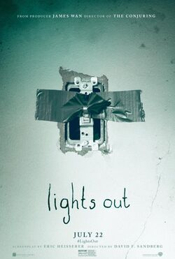 Lights Out poster.jpeg