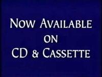 Now Available On CD & Cassette 2.jpg
