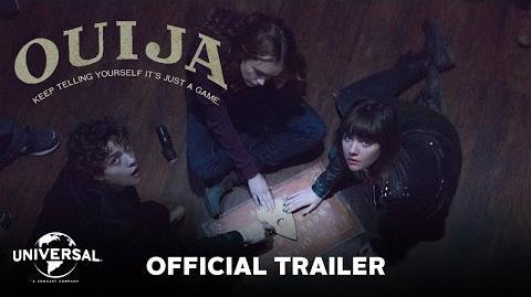 Ouija_Official_Trailer