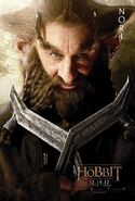The-Hobbit-An-Unexpected-Journey-Character-Poster-Nori