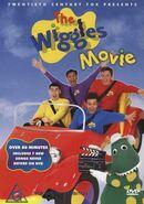 TheWigglesMovie