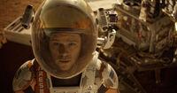 The Martian Screengrab3