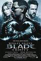 220px-Blade Trinity poster
