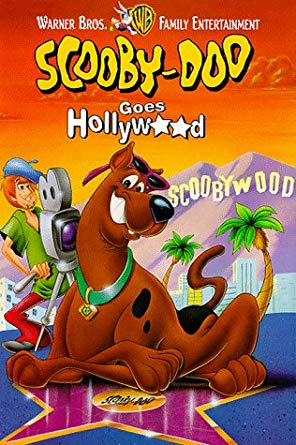 Scooby-Doo (franchise)