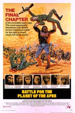 Battle of the Planet of the Apes poster.jpeg