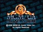 MGM/UA Home Video Copyright Screen (1998).jpeg