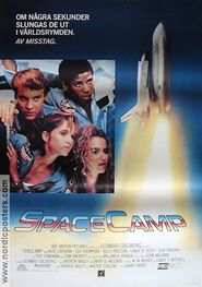 SpaceCamp-poster002