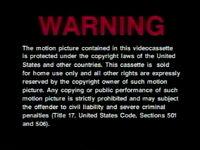 Ushe warning screen 04.jpg