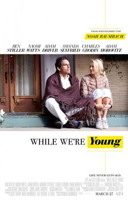 WhileWereYoung.jpg
