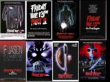 Friday the 13th (franchise)