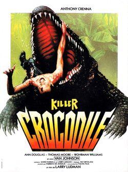 Killer-Crocodile-1979.jpg