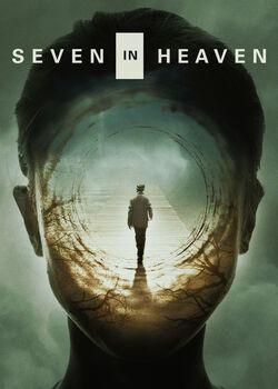 Seven in heaven.jpg