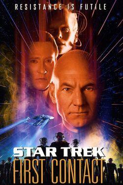 Star Trek First Contact.jpg