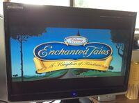 Trailer Disney Princess Enchanted Tales A Kingdom of Kindness 2.jpeg