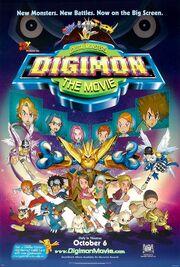 Digimon the movie.jpg