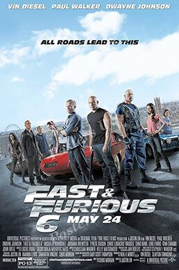 Fast & Furious 6 poster.jpg