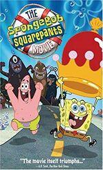 The Spongebob Squarepants Movie VHS.jpg