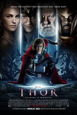 Thor God of Thunder poster.jpg