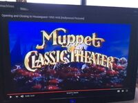 Video trailer Muppet Classic Theater.jpeg
