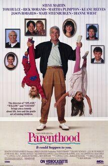 1989-parenthood-poster1.jpg