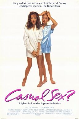 Casual Sex? 1988 Poster.jpg