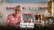 PROMISING_YOUNG_WOMAN_-_Official_Trailer_HD_-_In_Theaters_April_17