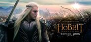The-Hobbit-Battle-of-the-Five-Armies-poster-3-1024x470