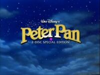 Trailer Peter Pan 2-Disc Special Edition.jpg