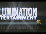 Illumination Entertainment