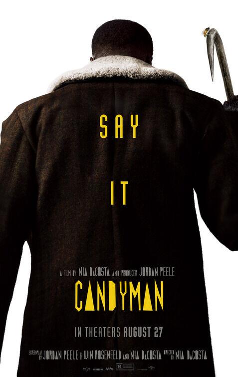 Candyman Poster 2.jpg