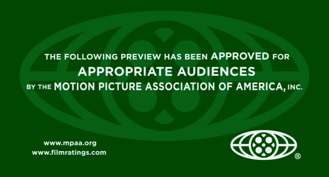 Following preview appropriate audiences logo 2018 full screen 2.png