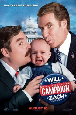 The-campaign-baby-poster.jpeg