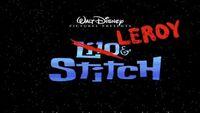 Trailer Leroy & Stitch.jpg