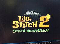 Trailer Lilo & Stitch 2 Stitch Has a Glitch.jpeg