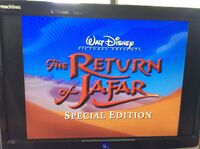 Trailer The Return of Jafar & Aladdin and the King of Thieves Special Editions.jpeg