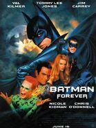 Batmanforever1995-1-