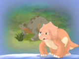 Cera (The Land Before Time)