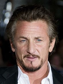 File-Seanpenn1.jpeg
