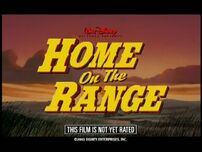 Home on the Range Theatrical Teaser Trailer.jpg