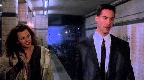 Johnny Mnemonic (film)