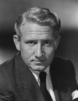 Spencer Tracy.jpeg